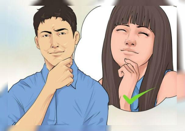 Podrás enamorar a la persona que nunca te hizo caso con estos pasos