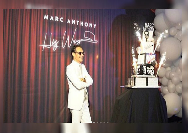 marc-anthony:-mira-la-lujosa-fiesta-que-tuvo-por-sus-50-anos-video
