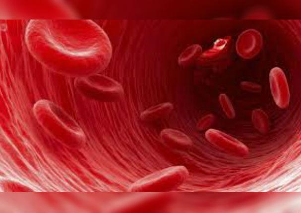 Síntomas de que tienes anemia durante la menstruación