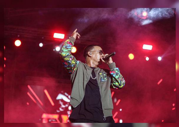 Daddy Yankee: Cancelan concierto en Chile por incumplimiento de contrato (FOTO)