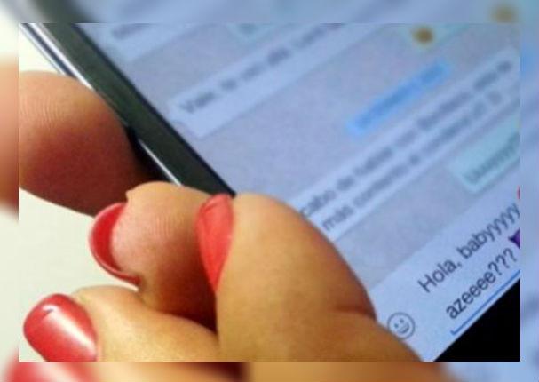 Whatsapp: Cómo espiar las conversaciones de tu pareja sin que se de cuenta