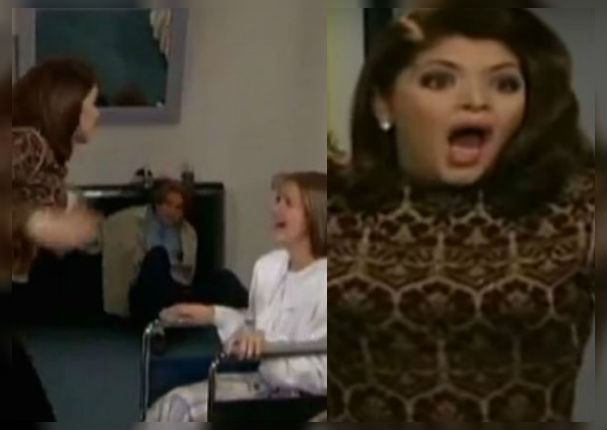 recrean-inolvidable-escena-entre-soraya-y-la-maldita-lisiada-video