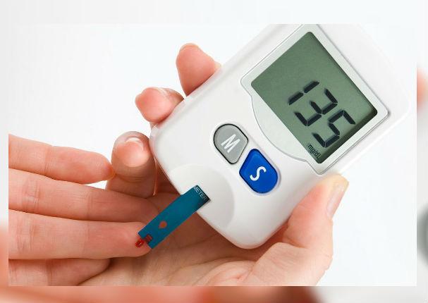 Diabetes: ¿Qué hacer para combatirla?
