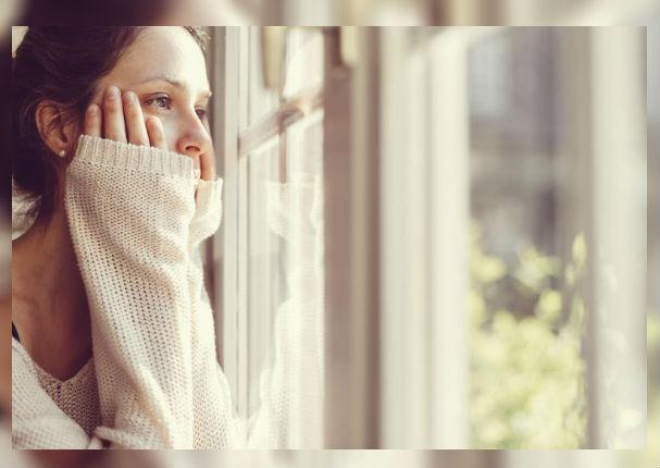 Soñar con infidelidad podría significar esto de tu relación