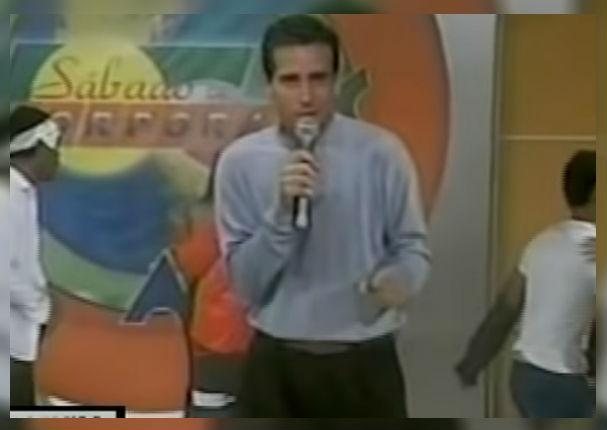 Caricias prohibidas - Viti Ruiz