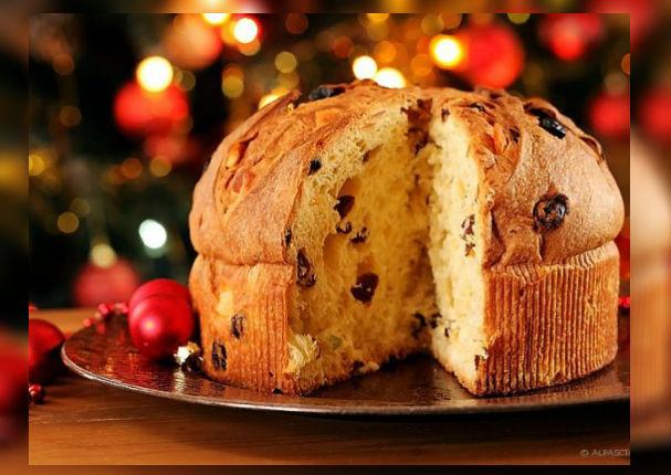 Navidad: ¿Cómo comer panetón sin engordar?