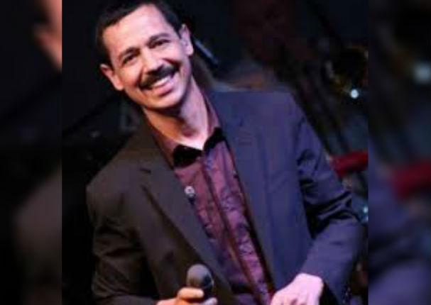 Lluvia - Eddie Santiago (LETRA)