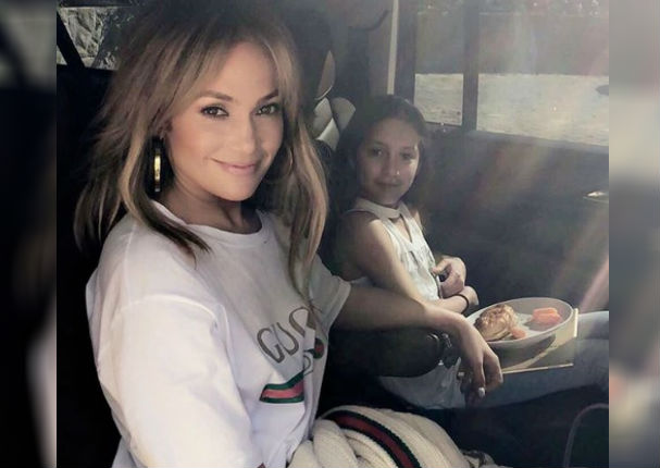 hija-de-jennifer-lopez-debuto-como-actriz-video