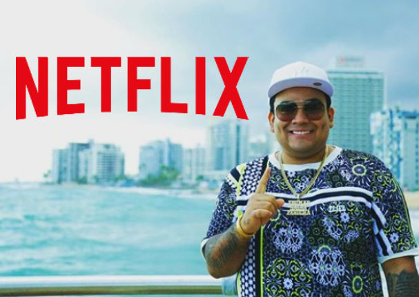 Josimar prepara miniserie autobiográfica para Netflix (VIDEO)