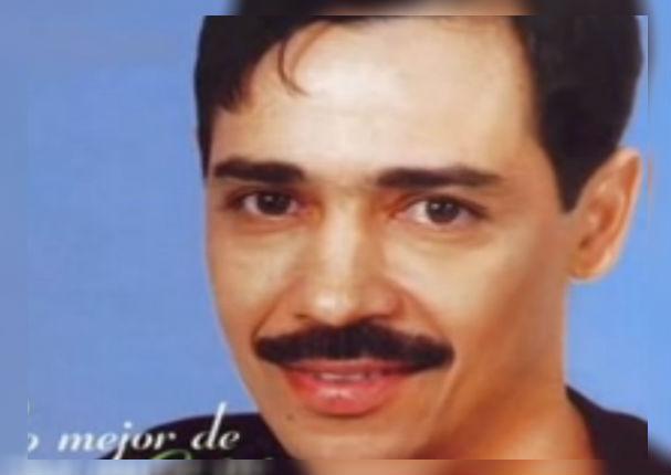Tu Me Haces Falta - Eddie Santiago (LETRA)