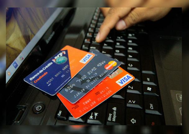 ¿En qué casos pueden devolverte el dinero de tu tarjeta?