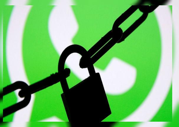 WhatsApp: Protege tus chats a través de tu huella dactilar