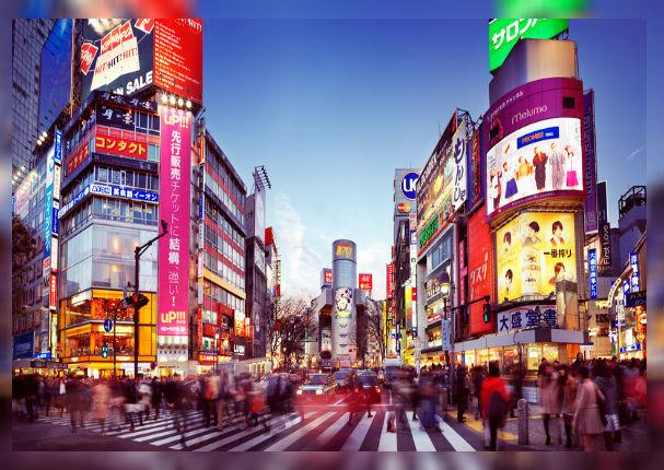 Japón ofrece más de 300 mil puestos de trabajos a peruanos