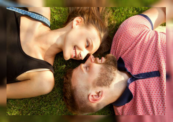 ¿Cuánto tiempo se debe estar en pareja antes de casarse?