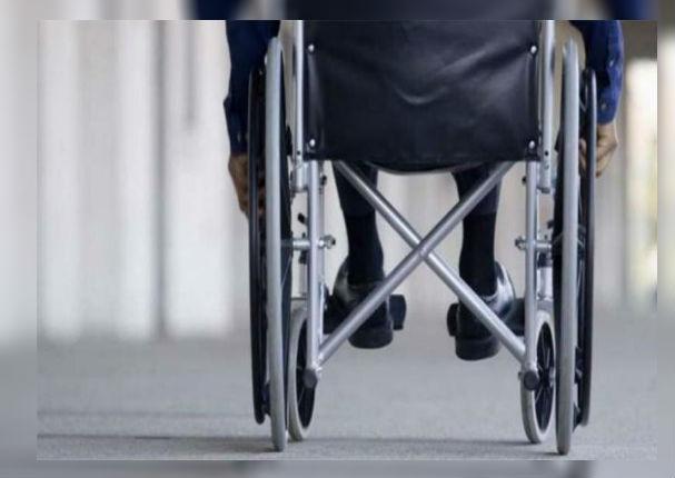 Aprende denunciar el maltrato a personas con discapacidad