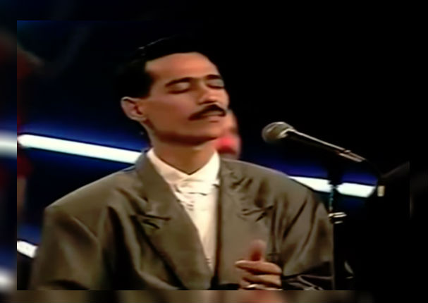 Lluvia - Eddy Santiago (LETRA)