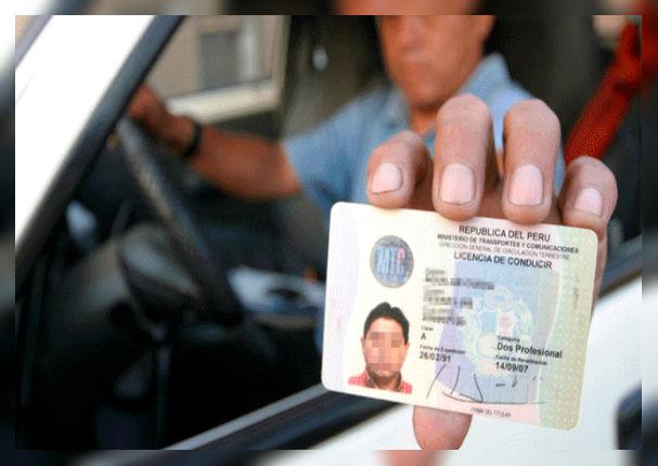 Cómo sacar tu licencia de conducir A1 de una manera rápida