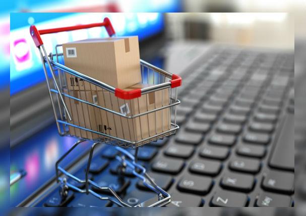 Consejos para elevar tus ventas en las redes sociales