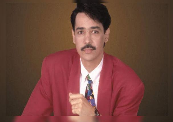 De profesión, tu amante - Eddie Santiago (LETRA)