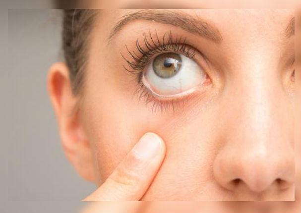 ¿Por qué el celular provoca esta enfermedad en la vista?