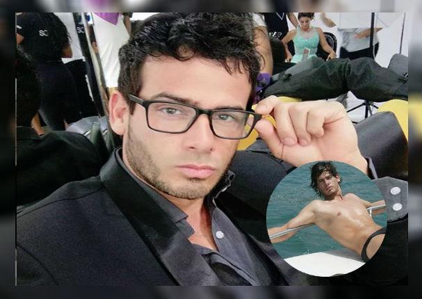 Joselito Carrera: ¿A qué se dedicaba antes de convertirse en famoso?