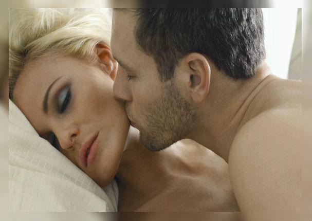Tener encuentros con tu pareja te puede hacer perder hasta 500 calorías en una hora