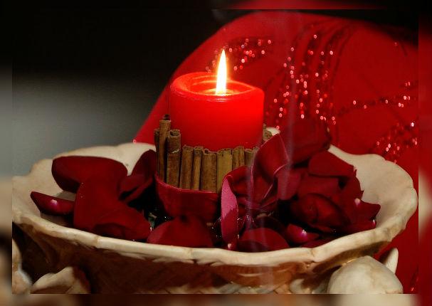Sigue este ritual para encontrar una pareja ideal