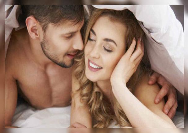 Disfruta más tiempo de intimidad con tu pareja con estas técnicas