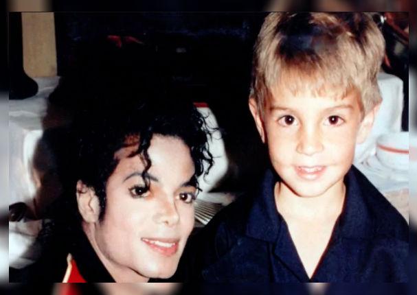 Michael Jackson : Muestran su lado desconocido tras fuertes acusaciones