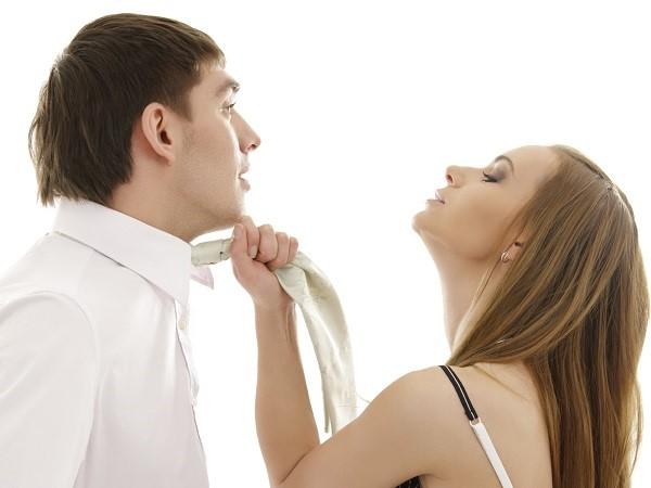Conoce a los signos que más peleas de pareja tienen