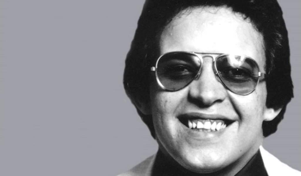 Juanito Alimaña - Héctor Lavoe (LETRA)