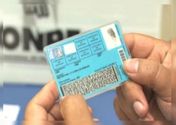 ¿Qué hacer si alguien utiliza tu dirección sin permiso?