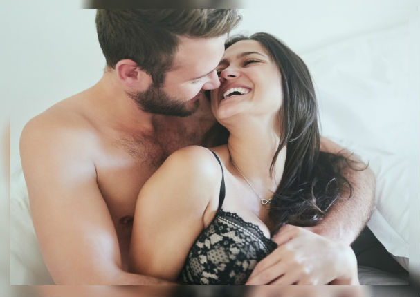 ¿Cómo saber si existirá química en tu relación de pareja?
