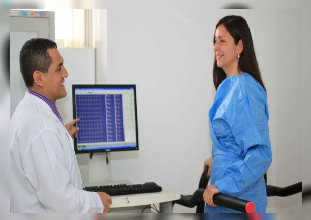 EsSalud ya cuenta con 'historia clínica digital' para cada paciente