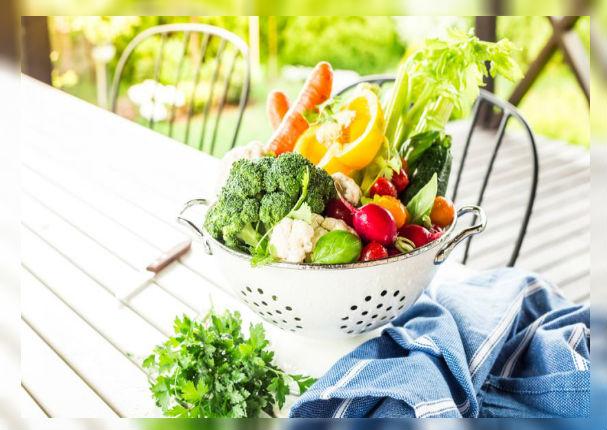 Conoce los alimentos que ayudan aprevenir el cáncer a la piel