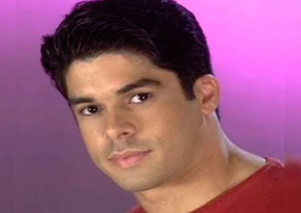 Me Estoy Enamorando - Jerry Rivera (LETRA)