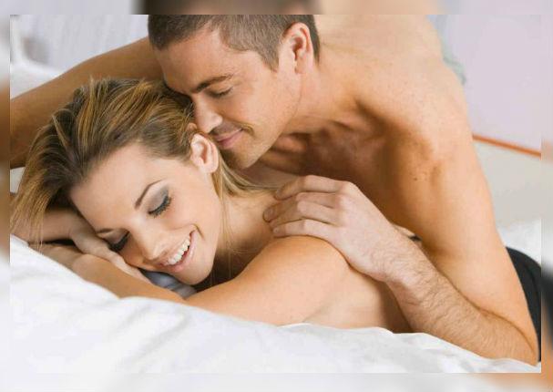 Conoce la técnica que te hará durar más tiempo con tu pareja