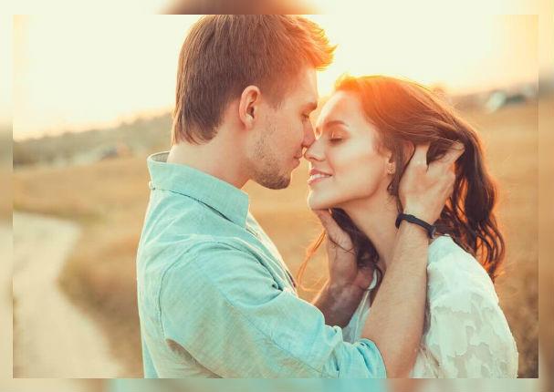 Frases perfectas que debes decirle a tu pareja todos los días
