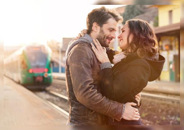 Tipos de relaciones de parejas