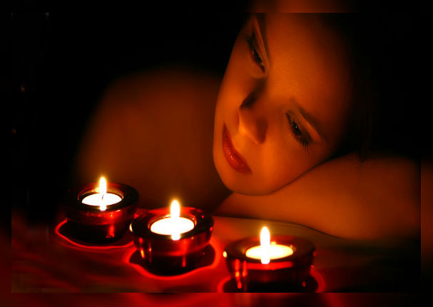 Ritual para alejar todas las decepciones amorosas