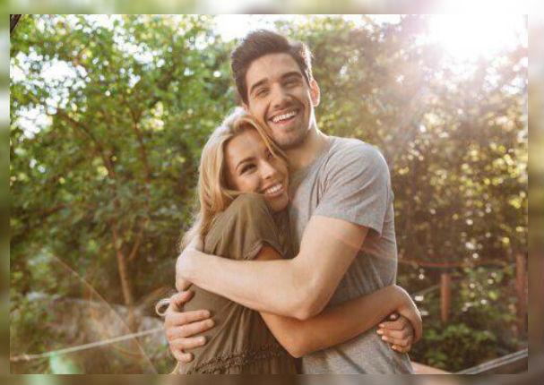 Psicólogos revelan la clave para que tu pareja te valore más