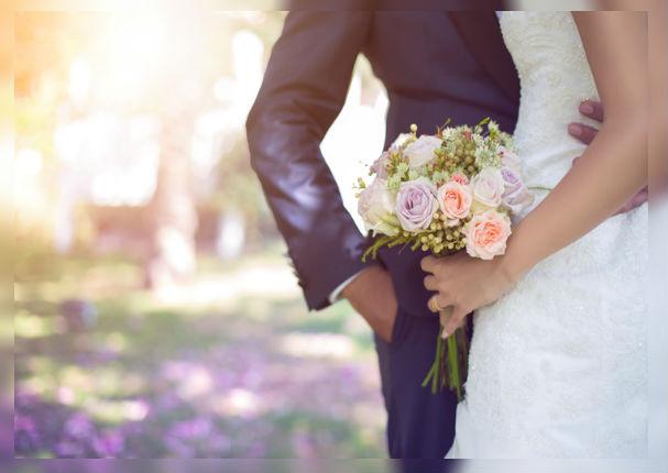 El éxito de un matrimonio depende mucho de este pequeño detalle
