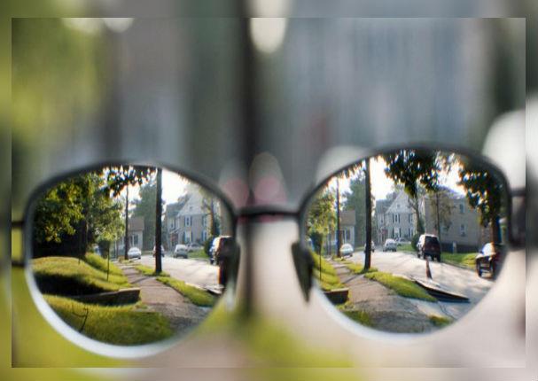Consejos para prevenir las enfermedades de la vista