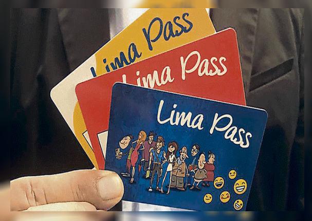 Repartirán más de 80 mil tarjetas completamente gratis para el Corredor Azul