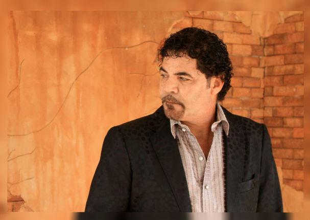 Tanto Amor -Willie González (LETRA)