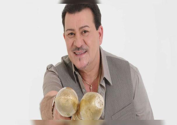 Siempre Seré - Tito Rojas (LETRA)