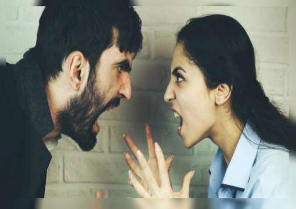 Peligros que esconden el terminar una relación tóxica