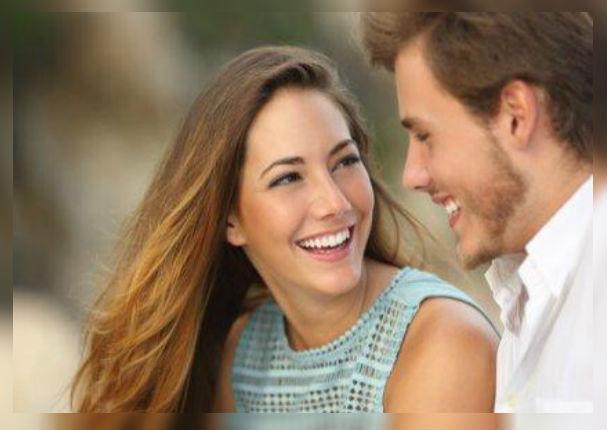 Mira lo que revela la mirada de tu pareja