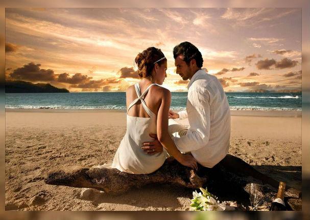 Aleja tus problemas con la teoría del lenguaje del amor