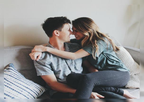 Así podrás saber si tu pareja es feliz contigo